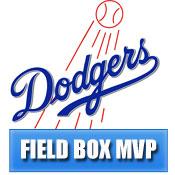 FIELDBOX MVP