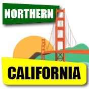 NORTHERN CALIF