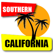 SOUTHERN CALIF