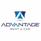 Advantage Car Rental