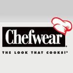 Chef Wear