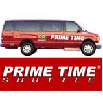 Primetime Shuttle