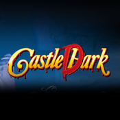 Castle Dark - Halloween Festivities