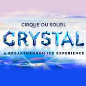 Cirque du Soleil - CRYSTAL (Sacramento)