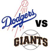 04/01/19 - Dodgers Vs Giants - Field Box MVP