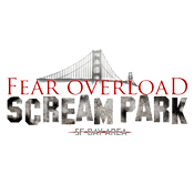 Fear Overload Scream Park (San Francisco)