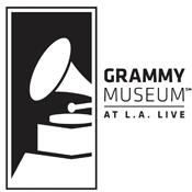 Grammy Museum E-Ticket