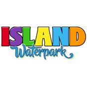 Island Waterpark eTickets