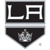 Los Angeles Kings E-Tickets