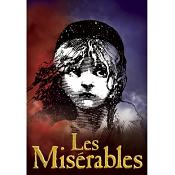 Les Miserables 05/28/19