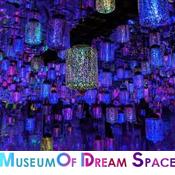 Museum of Dream Space (MODS)