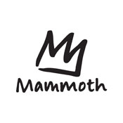 Mammoth Mountain Lift E-Tickets