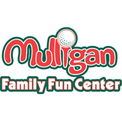 Mulligans All Day Pass - E-Ticket