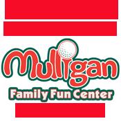 01/19/20 - Mulligans Private Event