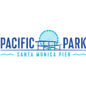 Pacific Park eTicket