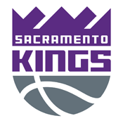 Sacramento Kings E-Tickets