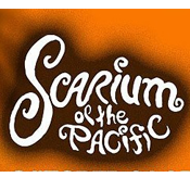 Scarium of the Pacific