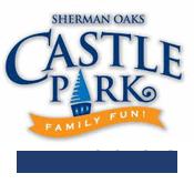 Sherman Oaks Castle Park - Batting Cage eTicket