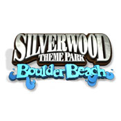 Silverwood Theme Park - IDAHO