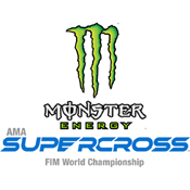 01/04/20 - Supercross @ Angel Stadium