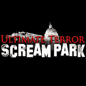 Ultimate Terror Scream Park (Sacramento)