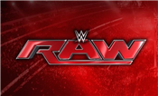 WWE Raw @ SAP Center