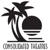 Consolidated Theatres