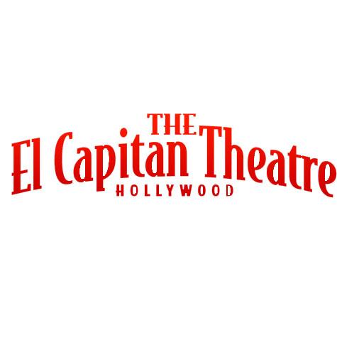 EL CAPITAN HOLLYWOOD