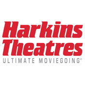 HARKINS