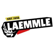 LAEMMLE