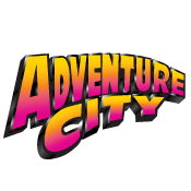 Adventure City E-ticket