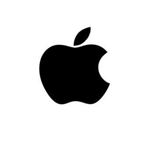 Apple Employee Purchase Program