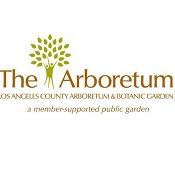 LA County Arboretum Membership