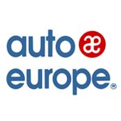 Auto Europe - European Car Rentals