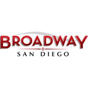 Broadway San Diego