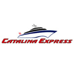 Catalina Express E-ticket