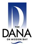 The Dana