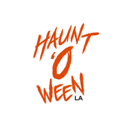 Haunt'O'Ween LA
