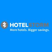 Hotel Storm