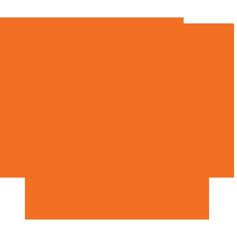 Kitty Kasas