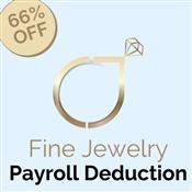 Corporate Jewelers