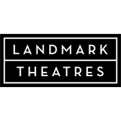 Landmark Theaters