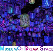 Museum of Dream Space (MODS)