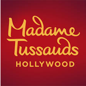 Madame Tussauds - Hollywood