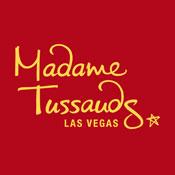 Madame Tussauds - LAS VEGAS
