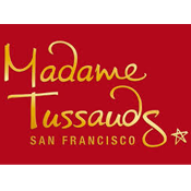 Madame Tussauds - San Francisco