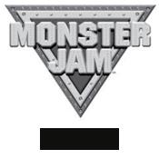 Monster Jam (FRESNO)