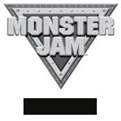 Monster Jam (Oakland)