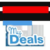My Deals Travel