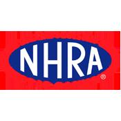 NHRA E-Tickets
